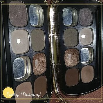 Photo of bareMinerals READY® 8.0 Eyeshadow Palette uploaded by Areli A.