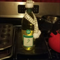 Barefoot Moscato uploaded by Hannah C.
