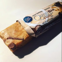 QUEST NUTRITION S'Mores Protein Bar uploaded by Tami A.