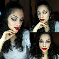 L'Oreal Paris Colour Riche Matte Lipstick & Liner Kit 2 pc Box uploaded by Laura P.