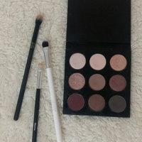 StudioMakeup On-The-Go Eyeshadow Palette Cool Down uploaded by Ingrid N. N.
