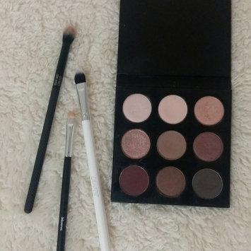 Photo of StudioMakeup On-The-Go Eyeshadow Palette Cool Down uploaded by Ingrid N. N.