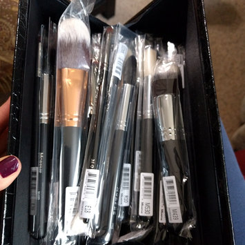Photo of Morphe x Jaclyn Hill Favorite Brush Collection uploaded by Kayla D.