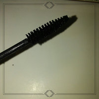 Kevyn Aucoin The Mascara - Curling Lash Color uploaded by Shelley G.
