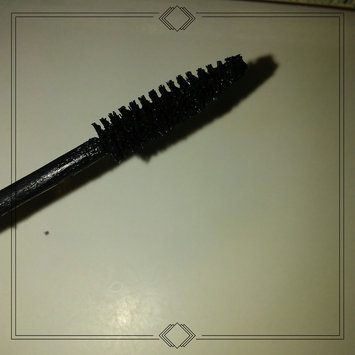 Photo of Kevyn Aucoin The Mascara - Curling Lash Color uploaded by Shelley G.
