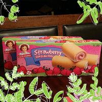Little Debbie® Strawberry Shortcake Rolls uploaded by Christine D.