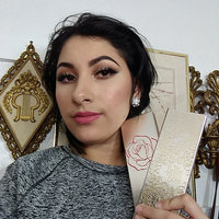 Disney's Beauty and the Beast Cheek Palette by LORAC, Multicolor uploaded by GonVal Beauty g.