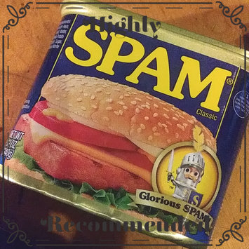 Photo of Hormel Spam uploaded by Denise R.