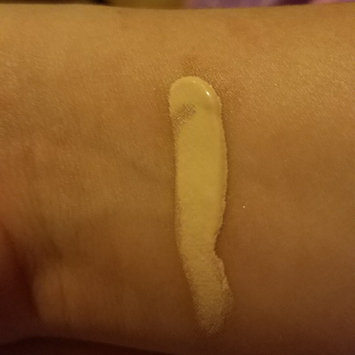 Photo of e.l.f. Flawless Finish Foundation uploaded by Ashley G.