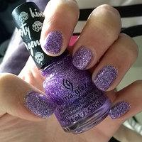 MY LITTLE PONY x China Glaze® Nail Collection uploaded by Missy C.