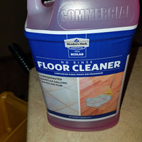Members Mark Commercial No Rinse Floor Cleaner uploaded by Melissa-Timothy H.