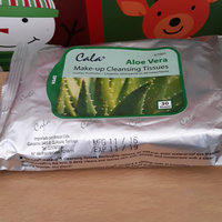 Cala Make Up Cleansing Tissues Cala Make-Up Cleansing Tissues 30 Sheets - Aloe Vera uploaded by martina s.