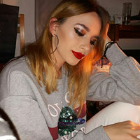 Marc Jacobs Beauty The Collecteur uploaded by 🌟💄Antonia💄🌟 C.