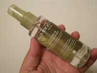 ALTERNA Bamboo Luminous Shine Mist 4 oz uploaded by Sandra T.