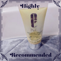 CLINIQUE Dramatically Different Moisturizing Cream 0.5 oz/ 15 mL uploaded by Conner D.