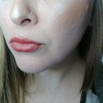 Photo of Burt's Bees 100% Natural Lip Shimmer uploaded by Gina G.