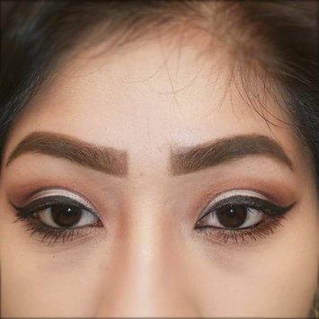 Photo of NYX Eyebrow Cake Powder uploaded by Ines🌺 S.