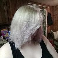 Blond Brilliance Perfect Blond Ammonia Free Toner Platinum uploaded by Brittney W.