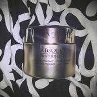 Lancôme Absolue Precious Cells Silky Cream Revitalizing Care - Anti-aging Cream uploaded by Harper W.
