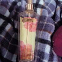 Victoria's Secret Pure Daydream Fragrance Mist uploaded by Paola G.