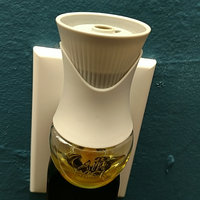 Air Wick Double Fresh Scented Oil Warmer uploaded by Gina G.