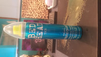 Tigi Bed Head Masterpiece Massive Shine Hairspray uploaded by Lisa W.