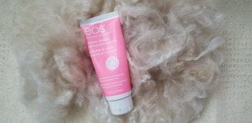 Photo of eos™ Ultra Moisturizing Shave Cream Pomegranate Raspberry uploaded by ♡momof2♡makeup♡smalltowngirl♡ H.