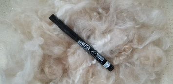 Photo of Rimmel ScandalEyes Thick & Thin Eyeliner uploaded by ♡momof2♡makeup♡smalltowngirl♡ H.