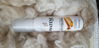 Pantene Pro-V Full and Strong Powerful Body Booster Spray uploaded by ♡momof2♡makeup♡smalltowngirl♡ H.