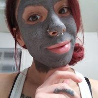 Studio 35 Detoxifying Black Charcoal Mask - 6 oz. uploaded by Emily M.