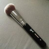 Sigma Beauty Face Brush Round Top Synthetic Kabuki - F82 uploaded by Yazuny d.