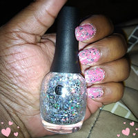 FingerPaints Nail Color Colorful Collage uploaded by Shantrelle S.
