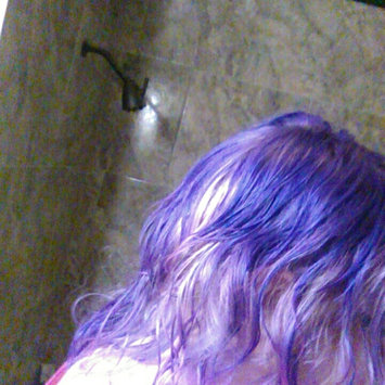 Photo of Splat Midnight Hair Color Collection uploaded by Vivian D.