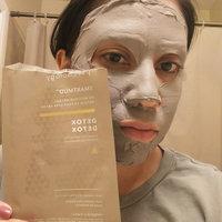 Patchology SmartMud No Mess Mud Masque Facial Sheet uploaded by Melissa B.