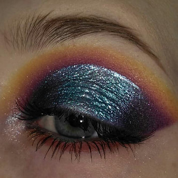 Photo of Essence I Love Colour Intensifying Eyeshadow Base uploaded by jessikah C.
