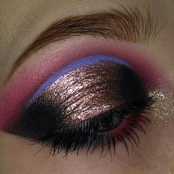 Photo uploaded to Essence I Love Colour Intensifying Eyeshadow Base by jessikah C.