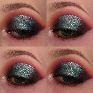 Photo uploaded to Essence I Love Colour Intensifying Eyeshadow Base by jessikah C.