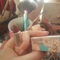 Paul and Joe Beaute Lipstick uploaded by Amber Q.