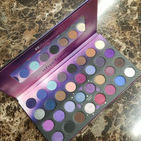 BH Cosmetics Party Girl After Hours Eyeshadow Palette uploaded by Vickmarie G.