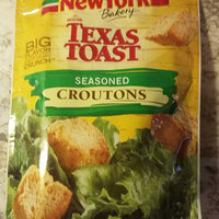 New York The Original Texas Toast Croutons Seasoned uploaded by Amanda C.