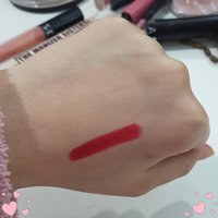 SEPHORA COLLECTION Nano Lip Liner uploaded by Omnya e.