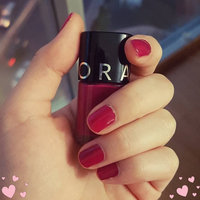 SEPHORA COLLECTION Color Hit Nail Polish uploaded by Omnya e.