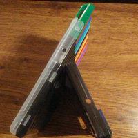 Sharpie Stylo Fine Tip Pen - 12 Count uploaded by Erin W.