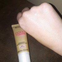 Rimmel London Good To Glow Highlighter, Illuminator - 001 Notting Hill Glow 25ml uploaded by Https.Noell K.