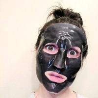 boscia Charcoal Pore-Minimizing Mask uploaded by Mary Kate B.