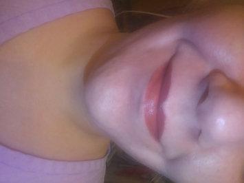 Photo of BITE Beauty Amuse Bouche Lipstick Collection uploaded by Dorie G.
