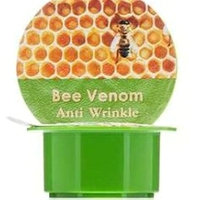 WEI Manuka Bee Venom AntiWrinkle Mask 0.27oz x 8 uploaded by Jessica B.