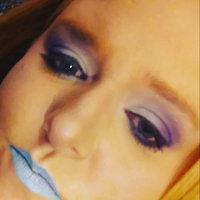 Kat Von D Serpentina Eyeshadow Palette uploaded by Alicia H.