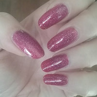 CND Vinylux Weekly Top Coat uploaded by Tammy R.