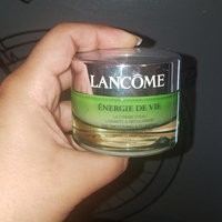 Lancôme Énergie de Vie Day Cream Water-Infused Moisturizing Cream uploaded by Beatriz G.